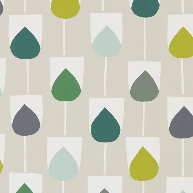Products   Scion - Fashion-led, Stylish and Modern Fabrics and Wallpapers   Sula (NLOH111321)   Lohko Wallpapers