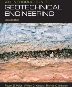 41 best solution manual 2 images on pinterest download solution manual for introduction to geotechnical engineering an 2nd edition robert d fandeluxe Choice Image