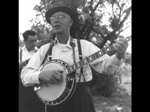 1920s Appalachian Music