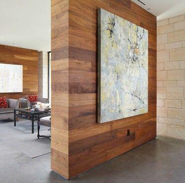 Pi di 25 fantastiche idee su pareti divisorie su pinterest for Elementi divisori per interni