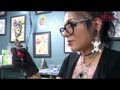 LOS TATUAJES A MUJERES ( Tatuajes a mujeres sobrevivientes de Cancer de ...LOS TATUAJES A MUJERES ( Tatuajes a mujeres sobrevivientes de Cancer de Mama  ) una muy buena opcion , estan haciendo campañas en USA y Mexico a las mujeres que superaron el cancer de mamas