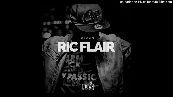 Liked on YouTube: DTown - Ric Flair / / PURE FIRE! This track RIC FLAIR is a ballistic barrage of bars metaphors and vicious punchlines from DTown.  --   Download This Track Here: https://gum.co/AhPcb  --  Emerging from an era saturated with aspiring MCs