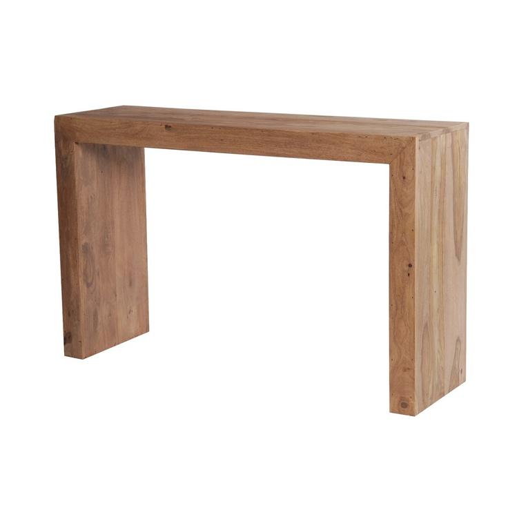 les 31 meilleures images du tableau meuble console sur pinterest travail du bois meuble et. Black Bedroom Furniture Sets. Home Design Ideas