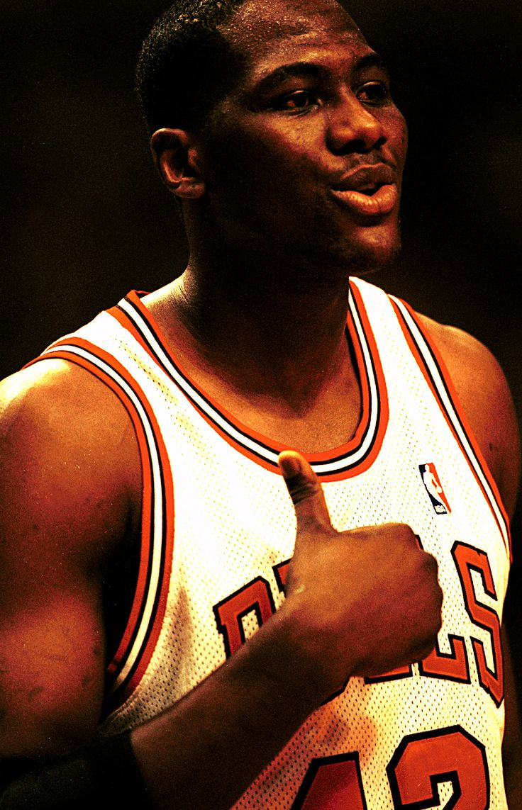 The 25 best Elton brand ideas on Pinterest