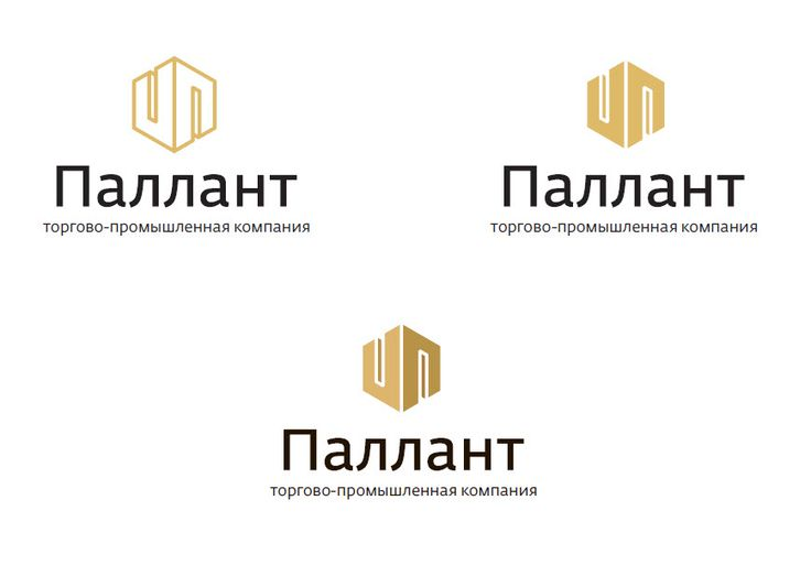"logo design By ""We Are Design"""
