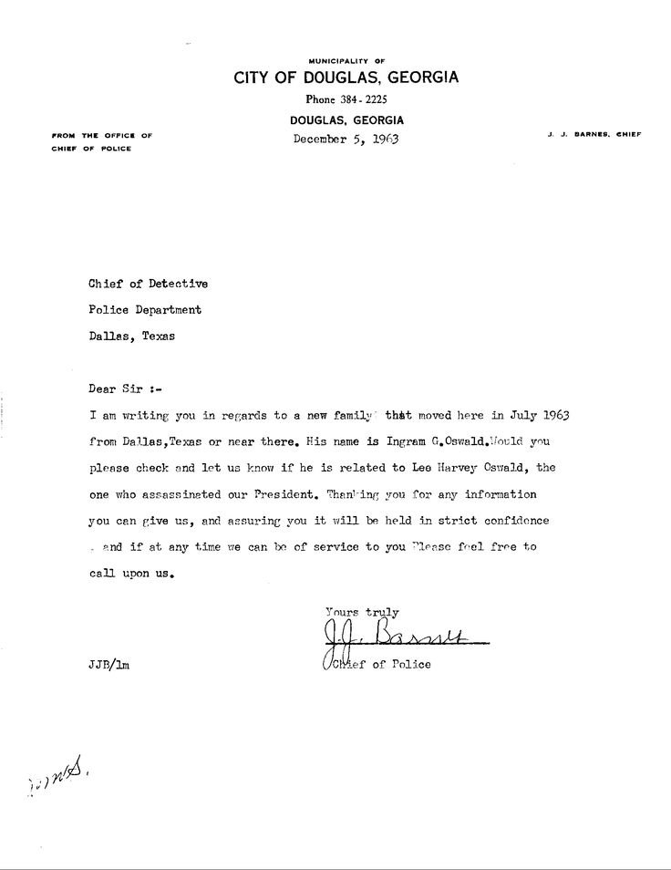 termination letter format for layoff maier law group blog bir - Layoff Notice Template