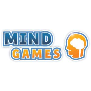 Play the best free Mind Games online with brain, math, puzzle and word games, sudokus and memory games. The games are playable on desktop, tablet and mobile (Android, iOS, Windows Mobile). Use the search function to locate a game or like us on Facebook or follow us on Twitter to stay up to date of our new mind games.