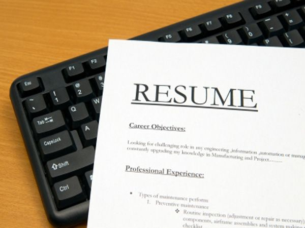 84 best Resume \ Interview Advice images on Pinterest Interview - damn good resume