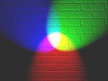 Fuchsia (color) - Wikipedia, the free encyclopedia