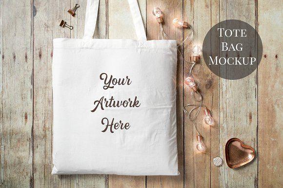 Download Tote Bag Mockup Wood Background Bag Mockup Mockup Free Psd Free Psd Mockups Templates