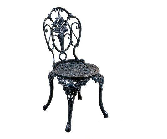 Döküm sandalye fiyatları , döküm sandalye modelleri , döküm sandalye imalatı     Diğer döküm sandalye modelleri için :   http://www.lemagaza.com/dokum-sandalye  #dökümsandalyeimalatı #dökümsandalyemodelleri #dökümsandalyefiyatları #dökümsandalye #dökümsandalyedekor #dizayn #cafe #cafeterya #proje #mimar #dekor #dökümsandalyetakım #germany #china #england #russia #malaysia #holland #france #spain #brazilia #qatar