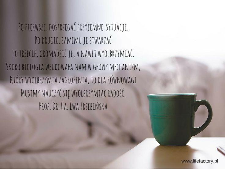 #lifefactory, #radość