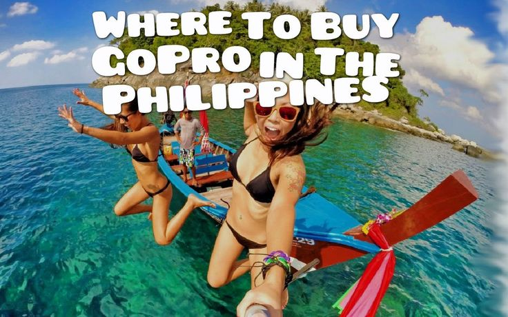 gopro retailers philippines | Where To Buy GoPro in The Philippines - WATCH VIDEO HERE -> http://pricephilippines.info/gopro-retailers-philippines-where-to-buy-gopro-in-the-philippines/      Click Here for a Complete List of GoPro Price in the Philippines  *** gopro retailers philippines ***  Online Shop in the Philippines:  If you want to avoid the hassle, of searching for the cheapest and authentic GoPro in the Philippines, you need to place an order from a reputable onlin