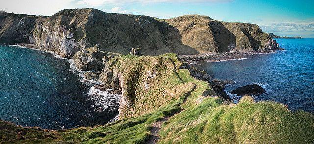 Ireland | Flickr :: via S.Witte