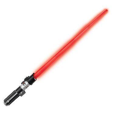 Star Wars Darth Vader (Red) Lightsaber