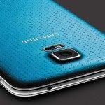 Samsung Galaxy S5 Image Gallery_5
