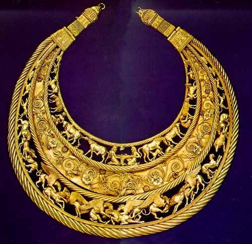 Ancient Babylonian Jewelry Google Search Antique