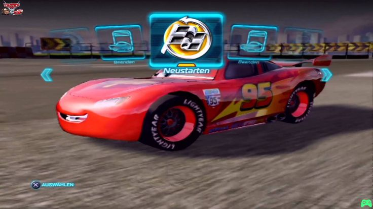 Image Result For Lighting Mcqueen
