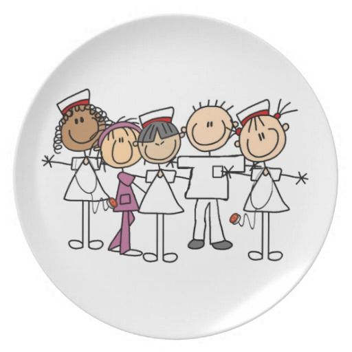 Proud Of Our Nurses And Their Family: 667 Best Nurse Gifts And Apparel Images On Pinterest