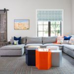How to Make Your Living Room the Best Place to Spend Time image 2