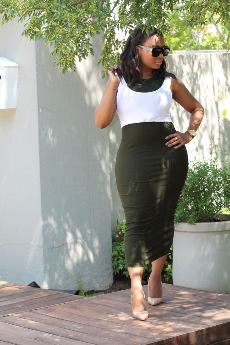 SUMMER IN JOHANNESBURG — WILLKATE   Fashion Blog by Kamogelo Mafokwane