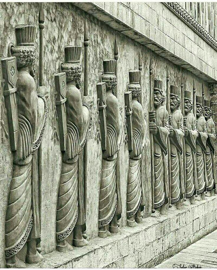 Sumerian Ancient Aliens Anunnaki Propaganda In Mesopotamia