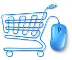 #ecommerce web sites