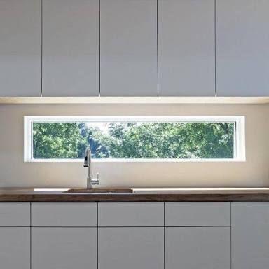 キッチン 窓 - Google 検索