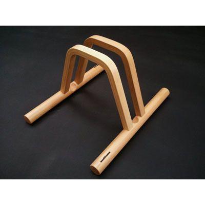 54 best accesorios para bicicletas images on pinterest for Soporte para bicicletas suelo