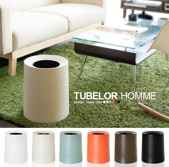 4k TUBELORHOMMEの通販|北欧インテリア・家具ならエアリゾームインテリア本店