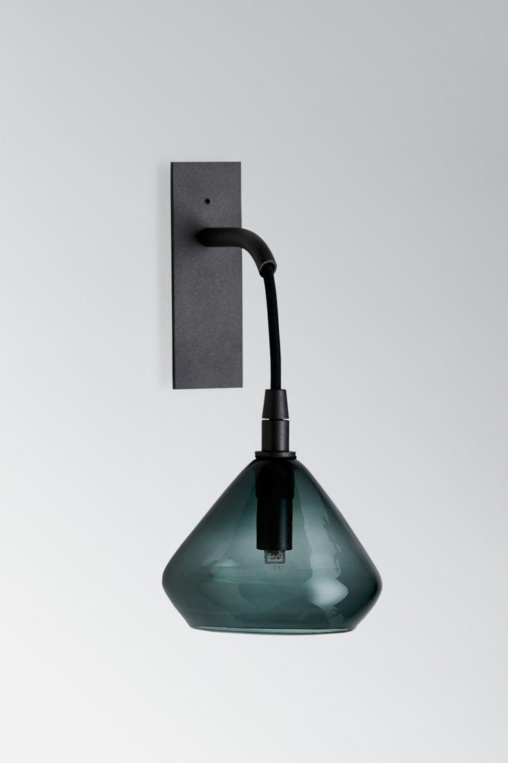 723 best Lighting Loves! images on Pinterest | Lamp light ...