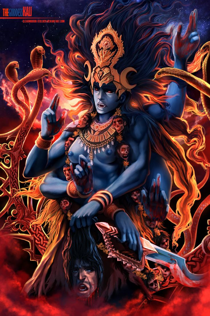 dance in the heavens a hindu mythology बलि bali was a great asura king who had conquered the heavens at indra's behest, vishnu was born as a brahmin boy in the womb of aditi, and went to the place where bali was performing a great sacrifice.
