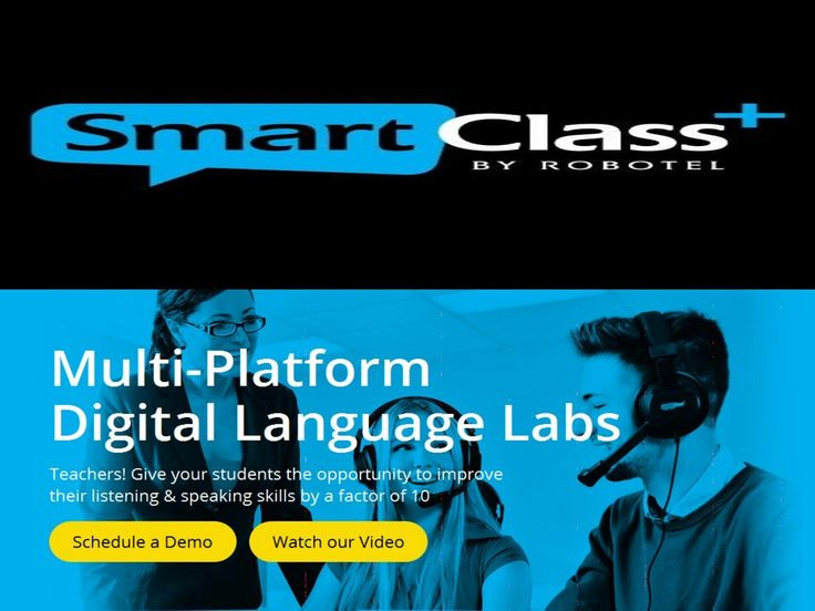 Modern Language Classroom ~ Best modern language lab images on pinterest