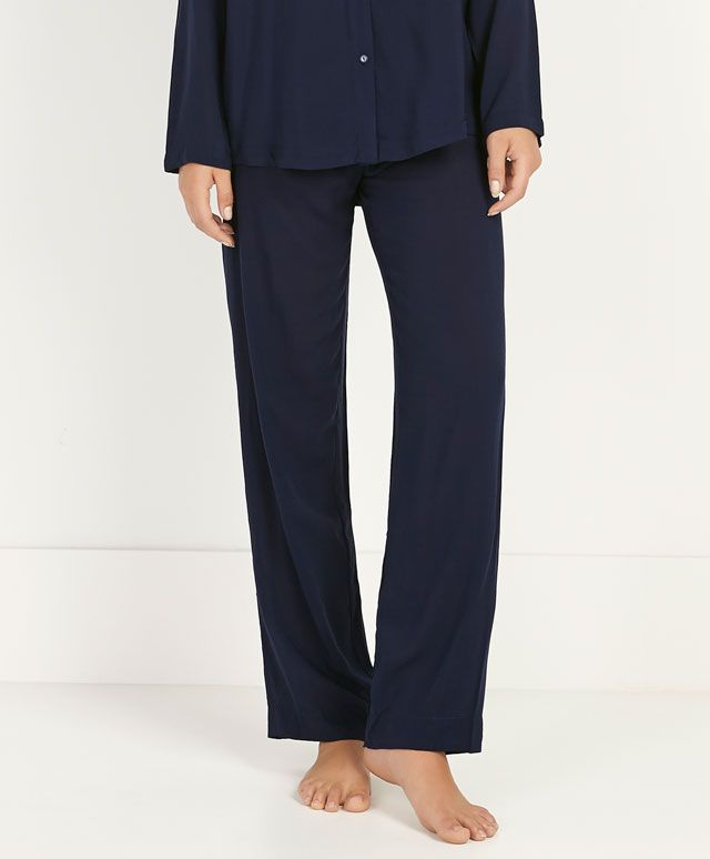 Oysho PJ bottoms