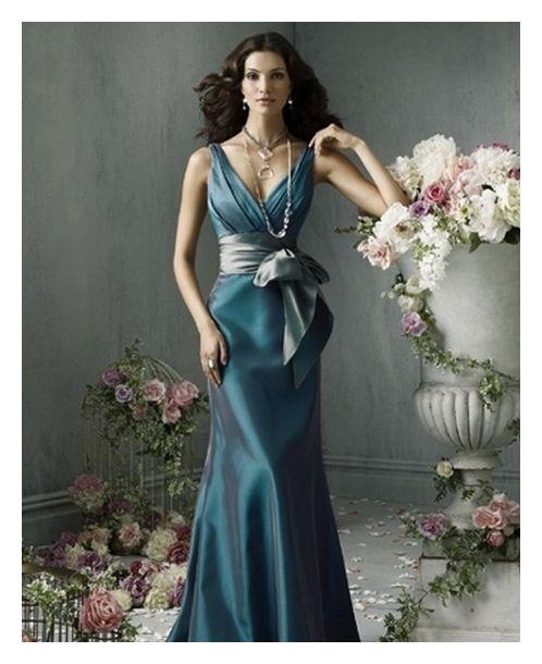 0d24059a3 Vestidos catorceveinte.com  Vestido de dama de honor