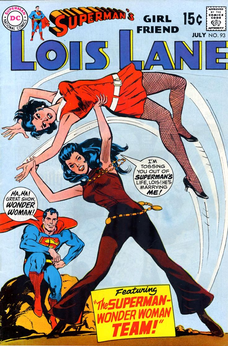 53 best superchicks images on pinterest comic books comic art