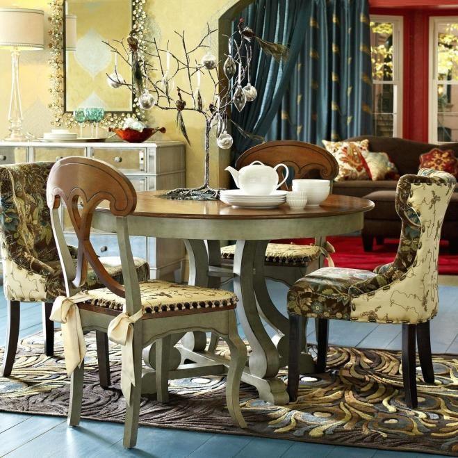 Best 25+ Reupholster Dining Chair Ideas On Pinterest | Diy