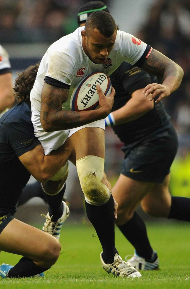 respect in european sport rugby vs Golden boots and golden balls: jonny wilkinson and david beckham are stars in  their respective sports by sarah mockford, rugby world.