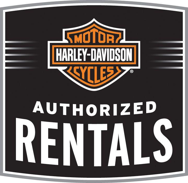 Harley-Davidson Motorcycle Rentals | Maryland & Washington DC