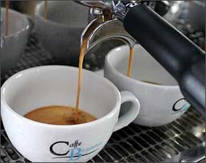 Commercial Coffee Machines, Commercial Bean to Cup Leasing or Purchase #car #rentals #uk http://rental.nef2.com/commercial-coffee-machines-commercial-bean-to-cup-leasing-or-purchase-car-rentals-uk/  #coffee machine rental # Commercial Coffee Machines Rental. Welcome to our website, where you will find a whole host of things coffee related. It has help and advice on everything you might need to buy, rent or lease purchase including brand new coffee machines. Please note that rental is only…