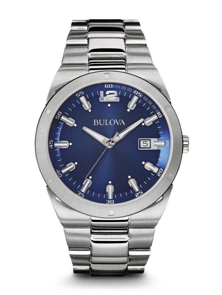 Image result for bulova watches