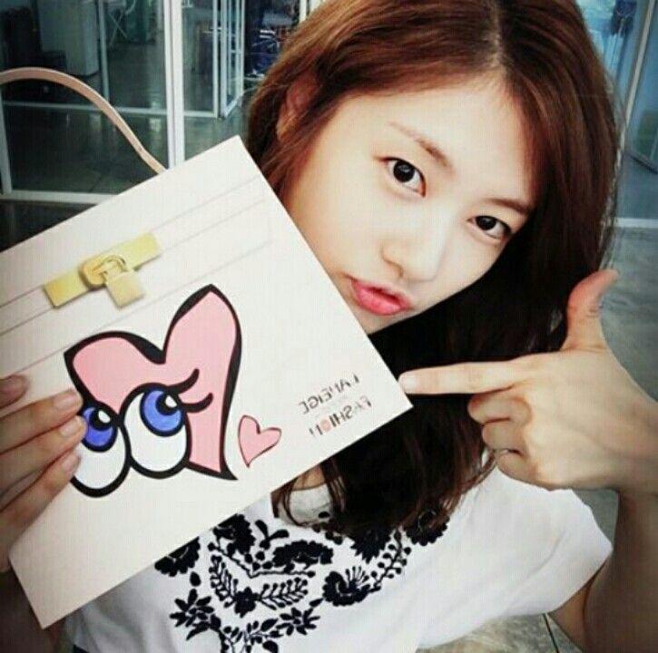Beautiful / Jung So Min S2