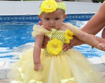 Custom Belle Tutu Dress listing for Ely di FrillsandFireflies
