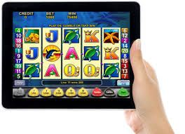 iPad's built-in Internet connection means that you can access all your favourite games from absolutely anywhere and that playing possibilities are limitless.  Pokies mobile will give great gaming experience to the players. #pokiesmobile  https://ipadminipokies.com.au/mobile/