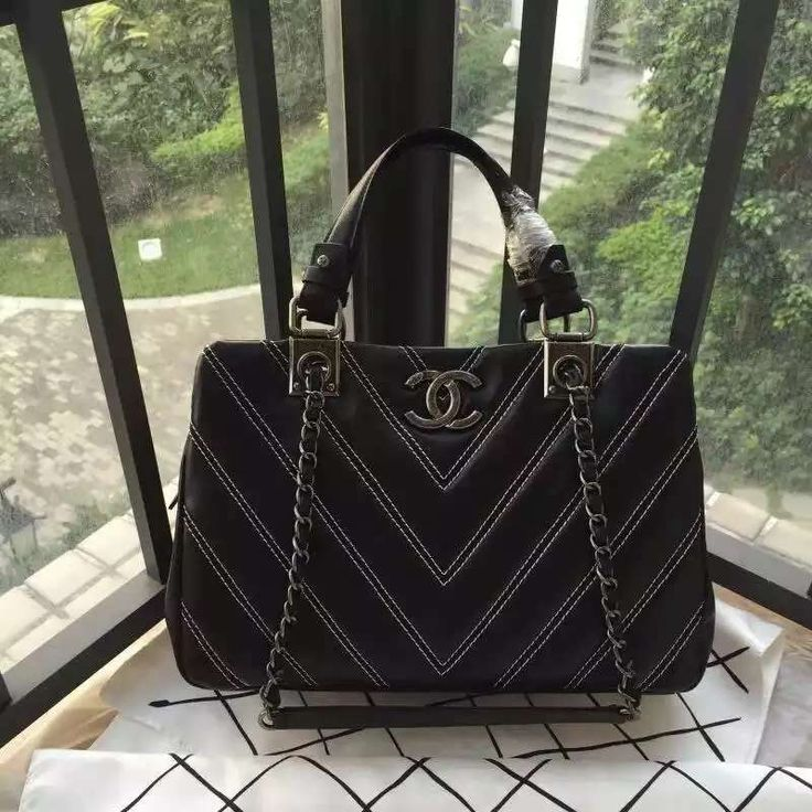 chanel Bag, ID : 42218(FORSALE:a@yybags.com), chanel pocket briefcase, chanel zipper wallet, chanel bags online store, chanel backpack luggage, chanel leather attache case, chanel attache case, chanel buy online bags, chanel discount bags, chanel brand name handbags, buy a chanel bag online, chanel bags usa online, show chanel #chanelBag #chanel #chanel #store #usa