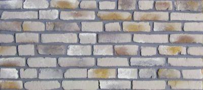 Kültür Tuğlası Duvar Dekorasyon VT3014, Kültür taşı, kaplama tuğlası, stone duvar kaplama, taş tuğla duvar kaplama, duvar kaplama taşı, duvar taşı kaplama, dekoratif taş duvar kaplama, tuğla görünümlü duvar kaplama, dekoratif tuğla, taş duvar kaplama fiyatları, duvar tuğla, dekoratif duvar taşları, duvar taşları fiyatları, duvar taş döşeme