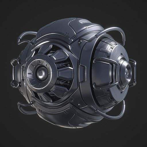"""Hello! I am a Senior 3D artist with over 11 years experience in the video game industry. I have contributed to titles like<span>Starcraft II: Legacy of the Void, Heroes of the Storm and the Crysis series.<br></span><br>You can see my work at<br><a href=""""https://www.artstation.com/artist/simonfuchs"""">https://www.artstation.com/artist/simonfuchs</a> <a href=""""https://simonfuchs.wordpress.com/"""">https://simonfuchs.wordpress.com/</a><br><a href=""""https://www.facebook.com/hardsurface3d/"""">..."""