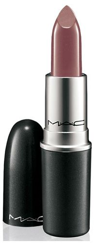 MAC Lipstick in Creme in your Coffee - Kylie Jenner Makeup