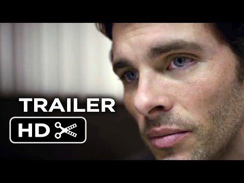 The Loft Official Trailer #1 (2015) - James Marsden, Wentworth Miller Movie HD - YouTube