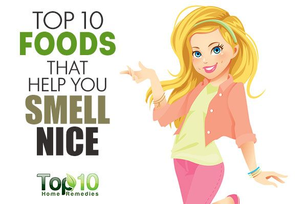 Do you have body odor? Well, you are not alone. Many people suffer from this embarrassing problem. Body odor can be due to hormonal changes in the body, excessive sweating, an unhealthy diet, genetics and poor hygiene. The reasons can be many but when your body smells offensive, you may start to lose your confidence …